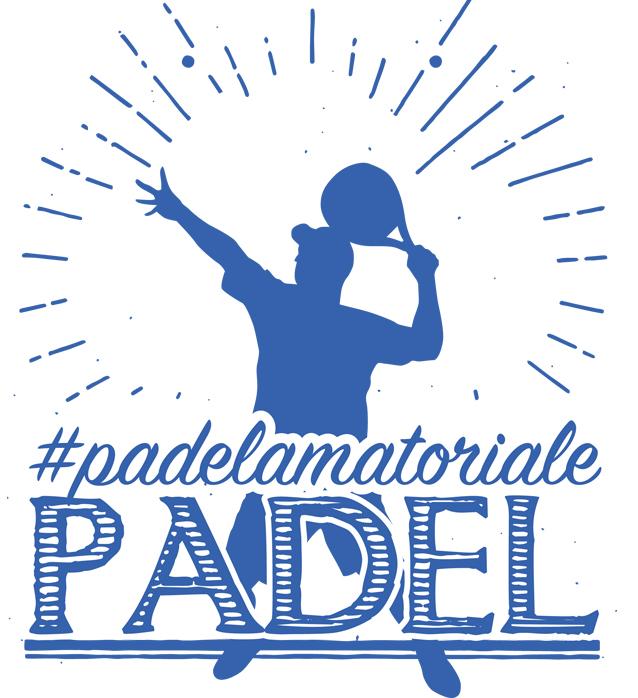 Padel Amatoriale