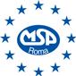Msp Roma | Piè di Pagina