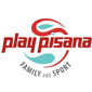 Padel Amatoriale | Play Pisana